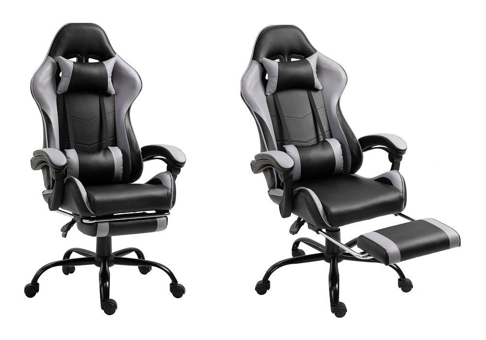 Játék szék Tarun