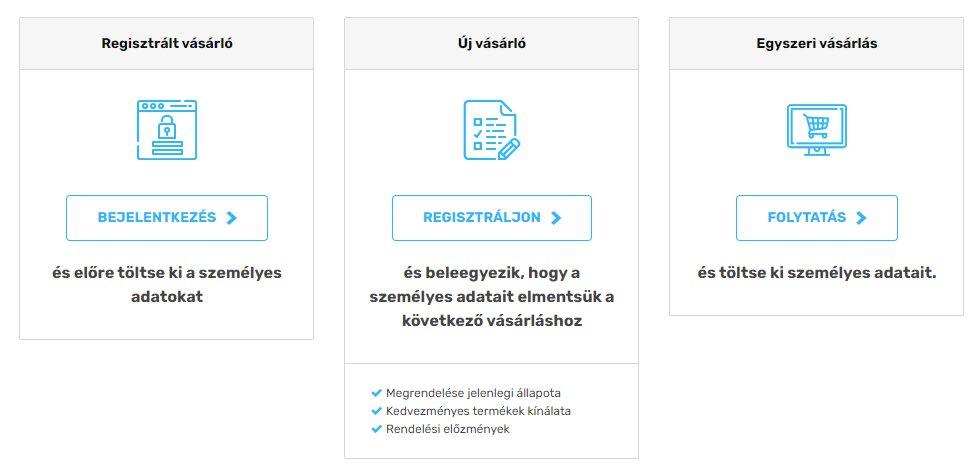 desktop-hu-kosar-client.png