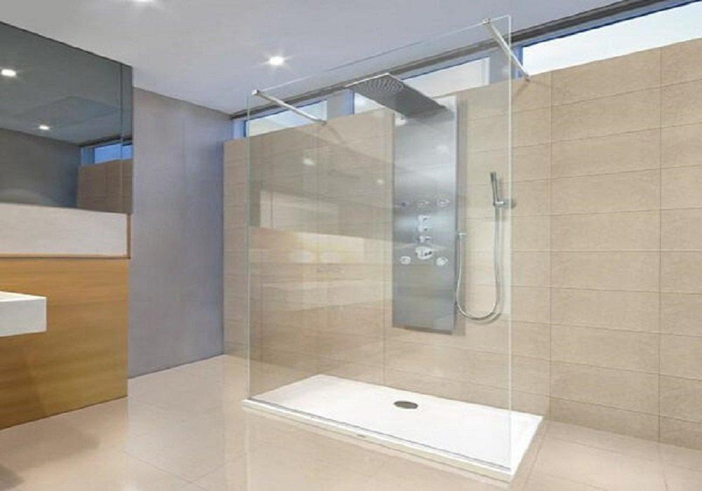 modern-zuhanyzo.jpg