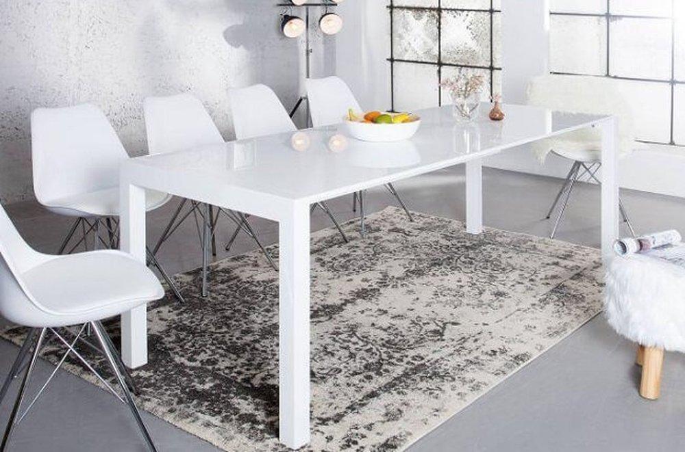 Stôl Asper