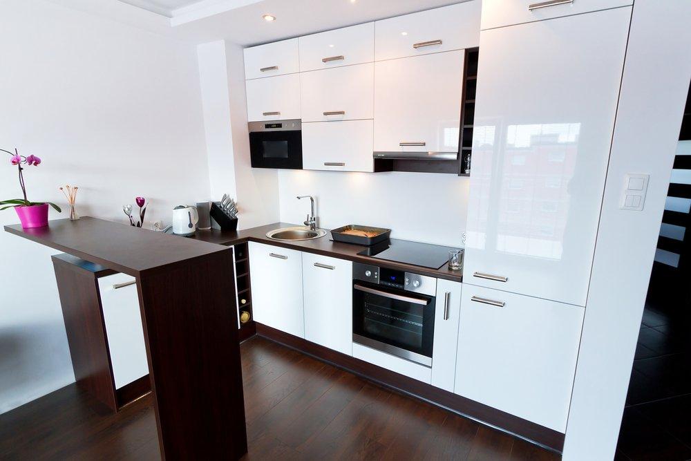 mala-kuchyna.jpg