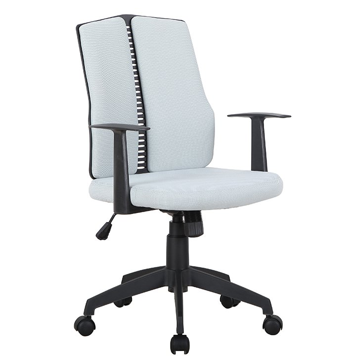 Moderné kancelárske kreslo Delano