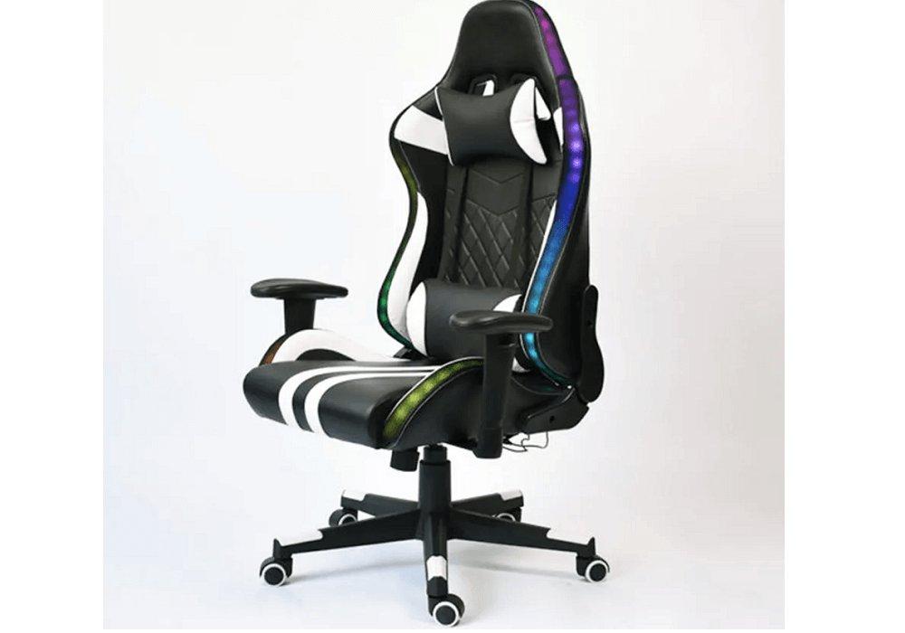 Gamer szék Zopa
