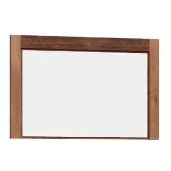 Zrkadlo, jaseň svetlý, INFINITY I-12
