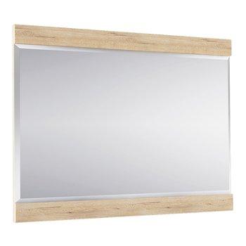 Zrkadlo, dub san remo, ORESTES 7814