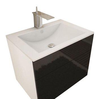 Dolomitové umývadlo UM ECCE 610ON, MASON