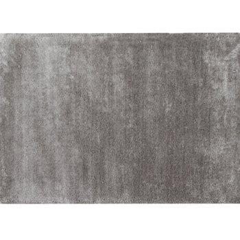 Koberec, svetlosivá, 140x200, TIANNA