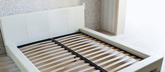 Rošty na posteľ  120x200