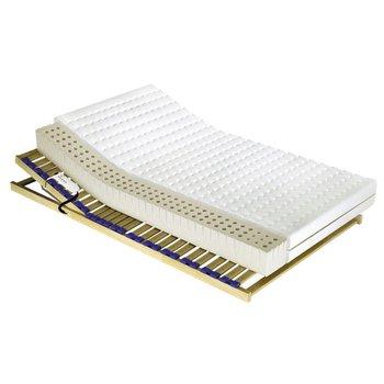 Latexový matrac, 80x200, na objednávku, SUENO MINOR