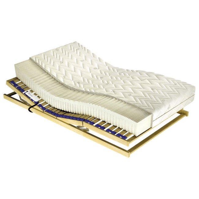 Latexový matrac, 80x200, na objednávku, IBIZA H3