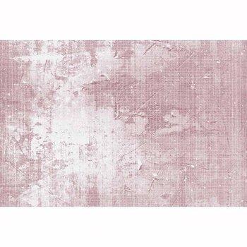 Koberec, ružová, 80x150, MARION TYP 3