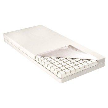 Matrac, penový, 90x200, na objednávku, PROTECT