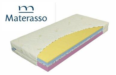 Materasso matrace 90x200