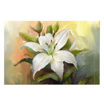 Obraz, tlačený na plátno, 60x90, MA 1005