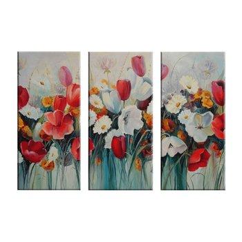 Obraz, tlačený na plátno, 90x60, MA 1033 KLASIK