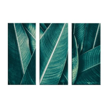 Obraz tlačený na plátno, viacfarebný, 60x40, KV 2008 KLASIK