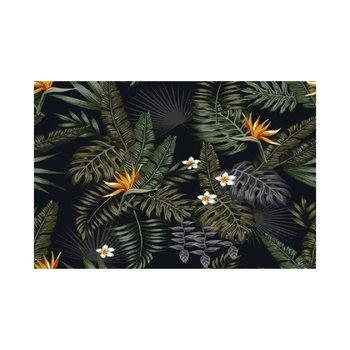 Obraz tlačený na plátno, viacfarebný, 30x45, KV 2007