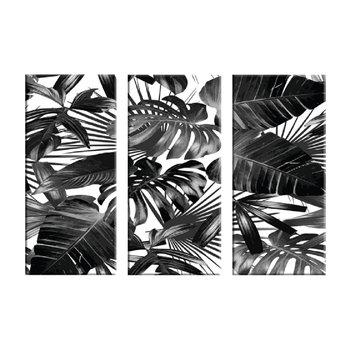 Obraz, tlačený na plátno, 90x60, KV 0308 KLASIK
