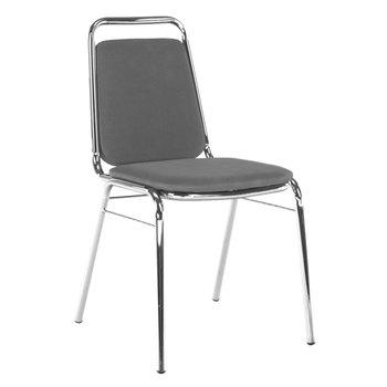 Zasadacia stolička, sivá sieťovina, ZEKI