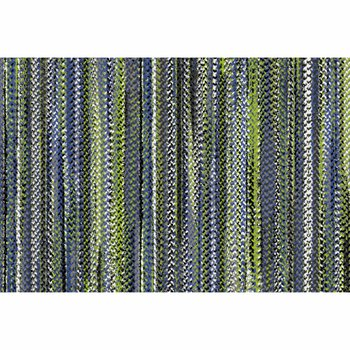 Koberec, viacfarebný, 100x150, FETEN