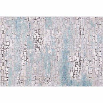 Koberec, viacfarebný, 133x190 cm, MAREO