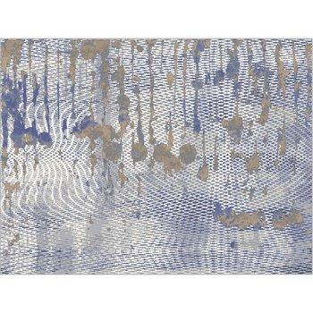 Koberec, viacfarebný, 100x150 cm, TAREOK