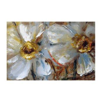 Obraz, tlačený na plátno, 120x180, MA 1032