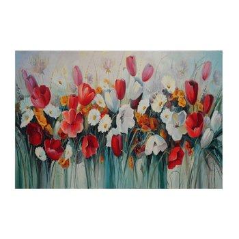Obraz, tlačený na plátno, 120x180, MA 1033