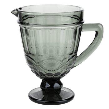 Vintage džbán na vodu/na víno, 1150ml, sivá, SAVOY