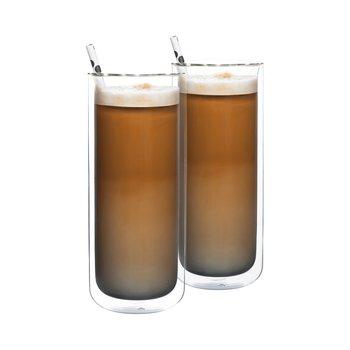 Termo pohár na drink, 2ks, 500ml, HOTCOLD TYP 14