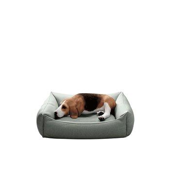 Pelech pre psa, 60 cm, mentolová, DOGBED TYP 1