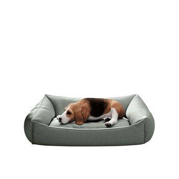 Pelech pre psa, 83 cm, mentolová, DOGBED TYP 2